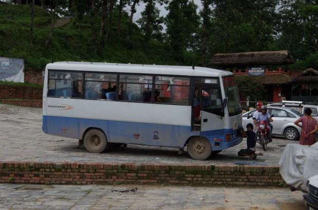 IMGP0565